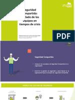 Presentación Seguridad Compartida COVID 19.pdf