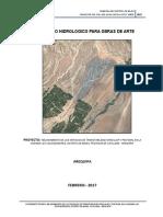 1. Estudio Hidrologico CL.pdf