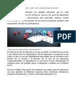 Adicciones conductuales bosquejo.docx