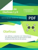 diseño de plantas diapos.pdf