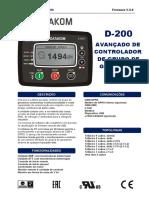 200_USER_portuguese.pdf