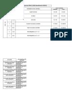 Necessidade de Compras CINA-124 24.06.2020.xlsx