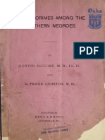 Sexual Crimes Among Southern Negroes 1893.pdf