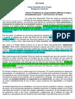 Día 12 Consagracion San José.pdf