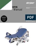 Manual_Operaciones_EN. CAMA DE PARTOS.pdf