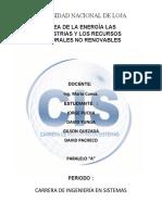 Matematicas Discretas.docx