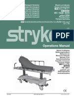 Manual_Operaciones_SP_747.pdf