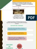 ESTUDIOEPIDEMIOLOGIA.pptx