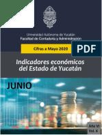 indicadores-economicos.pdf