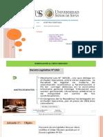 DIAPOS_ DL N° 1263.docx (1)