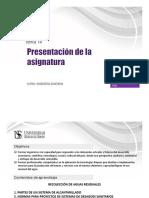 RECOLECCION DE AGUAS RESIDUALES.pdf