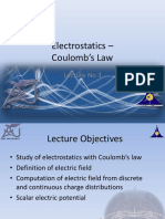 EMT_03_Coulomb_s Law.pdf