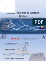 EMT_03a_Electric Field due to Charged Bodies.pdf