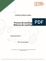 Proceso y bitacora Coaching.pdf