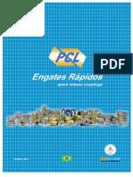 PCL -Catalogo_completo.pdf
