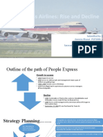 SHRM_PEOPLE_EXPRESS_GROUP_9
