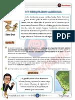 Boletin 09 - Contanaminacion Ambiental