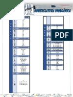 nomenclatura1.pdf