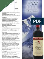 Carmelo-Patti-Cabernet-Sauvignon (1).pdf