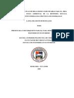 23T0216.pdf