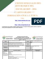 Plan de estud FCyEToB4ME.docx