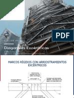 E-SLIDE-3-Marcos-Rigidos-con-diagonales-excentricas_compressed.pdf