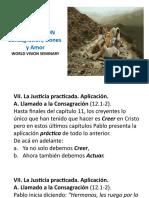 4a. La Aplicación - Consagración, Dones y Paz.pptx