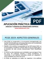 PCGE H.AGUILAR (2)-convertido (1).pdf