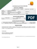 AFILIACION ARL POSITIVA - ALEJANDRO FARIAS