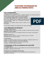 fiche-12-vérifications-techniques-examen-permis-moto
