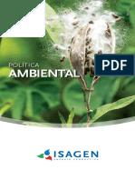politica-ambiental.pdf