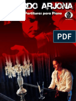 pdfslide.net_partituras-para-piano-ricardo-arjona-1