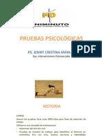 Pruebas psicologicas historia (4).pptx