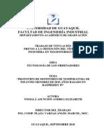 ANDREA TOMALA TESIS.pdf
