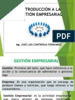 clase-1-INTRODUCCION-A-LA-GESTION-EMPRESARIAL.pptx