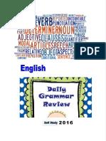 english_daily_grammar_review.pdf