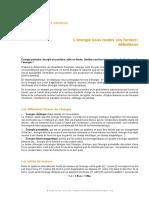 lenergie_sous_toutes_ses_formes_-_definitions.pdf