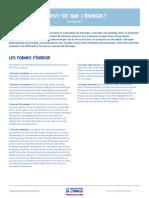 1-ensgts-energie-quoi.pdf