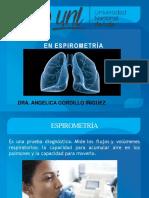 espirometria-200529215236