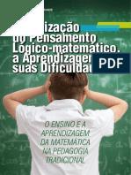OrganizacaoPesLogMatematico_Modulo01