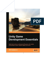 Unity Game Development Essentials RUS.pdf