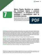 36871-123461-1-PB (1).pdf