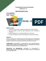 TALLER DE PREGUNTAS SALUD OCUPACIONAL-convertido (1)