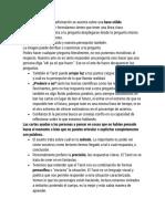 Fundamentos de una lectura - copia.docx