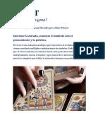 el Tarot folleto explicativo - copia.docx