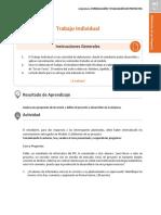 M2 - TI - Formulación y Evaluación de Proyectos.pdf