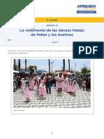 s15-prim-6-recurso-dia-1-la-vestimenta-de-las-danzas-hatajo-de-pallas-y-los-avelinos.pdf