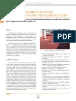 110.070_AL_65 REABILITACION DE CUBIERTAS CON PINTURAS CLORO -CAUCHO.pdf