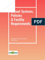 Systems Policies and Facility_1605 Req.pdf