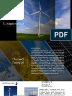 tec energia eolica (2).pptx